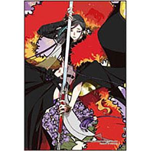 プリズムアートプチ ジグソーパズル 刀剣乱舞-ONLINE- 静形薙刀(桐) 70ピース (97-216)