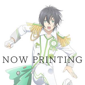 CD KING OF PRISM -Shiny Seven Stars- マイソングシングルシリーズ 香賀美タイガ