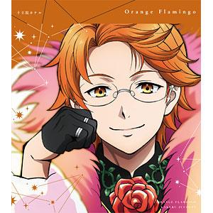 CD KING OF PRISM -Shiny Seven Stars- マイソングシングルシリーズ 十王院カケル