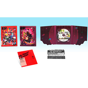 BD あんさんぶるスターズ! 05 特装限定版 (Blu-ray Disc)