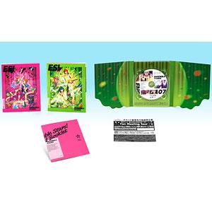 BD あんさんぶるスターズ! 07 特装限定版 (Blu-ray Disc)