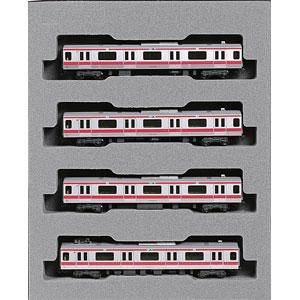 10-1569 E233系5000番台 京葉線(貫通編成) 4両増結セット