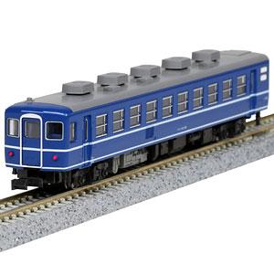 5304 スハフ12 100前期形 国鉄仕様