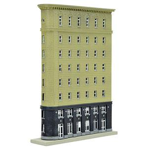 建コレ163 薄型ビルA