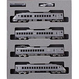 10-1541 787系〈アラウンド・ザ・九州〉 4両セット