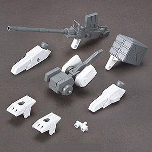 HGBC 1/144 Ez-ARMS プラモデル