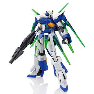HG 1/144 ガンダムAGE-FX プラモデル