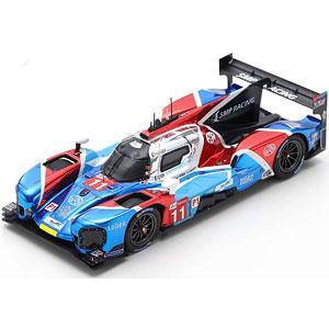 1/43 BR Engineering BR1 - AER No.11 SMP Racing 24H Le Mans 2018