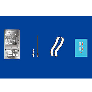 BEEMAX用ディテールアップパーツ No.25 1/24 三菱 ランサーターボ '84 RACラリー仕様用 ディテールアップパーツ