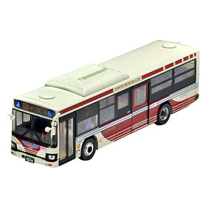 トミカリミテッドヴィンテージ ネオ LV-N155b 日野ブルーリボン 関東バス