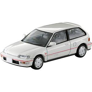 トミカリミテッドヴィンテージ ネオ LV-N182b Honda シビック SiR-II(白)