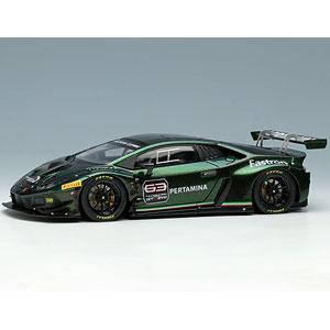 1/43 ランボルギーニ ウラカン GT3 EVO 2018 セイファート
