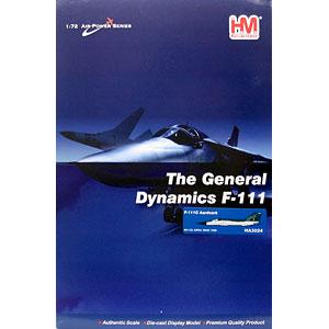 "1/72 F-111C アードバーク""オーストラリア空軍 飛行開発実験隊"""