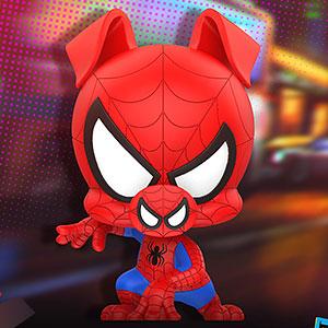 コスベイビー 『スパイダーマン:スパイダーバース』[サイズS]スパイダー・ハム