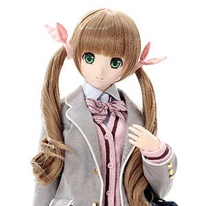 1/3 Happiness Clover 和遥キナ学校制服コレクション / くれは 完成品ドール