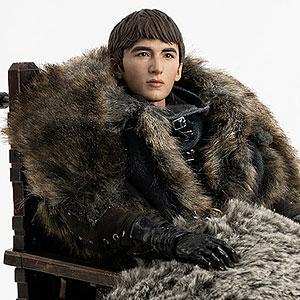 Game of Thrones 1/6 Bran Stark (ゲーム・オブ・スローンズ 1/6 ブラン・スターク) 可動フィギュア