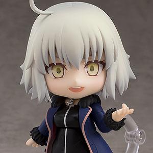 ねんどろいど Fate/Grand Order アヴェンジャー/ジャンヌ・ダルク〔オルタ〕新宿Ver.