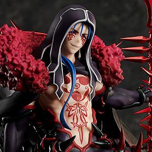 【限定販売】Fate/Grand Order バーサーカー/クー・フーリン 〔オルタ〕 1/7 完成品フィギュア