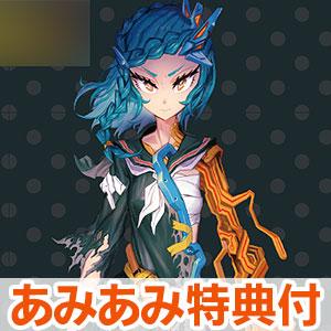 【あみあみ限定特典】Nintendo Switch GIGA WRECKER ALT. コレクターズエディション