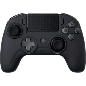 PS4用 レボリューションアンリミテッドプロコントローラー
