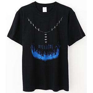 僕のヒーローアカデミア Tシャツ ヴィラン連合 荼毘