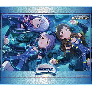 アイドルマスター ミリオンライブ! B1タペストリー 「EScape」ver.