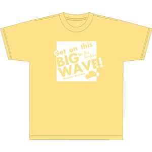 おそ松さん WE ARE SURFERS Tシャツ 十四松