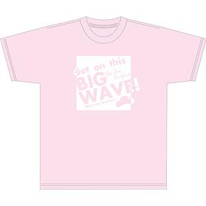 おそ松さん WE ARE SURFERS Tシャツ トド松