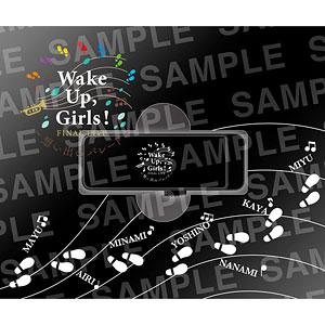Wake Up, Girls! 想い出のパレード USB