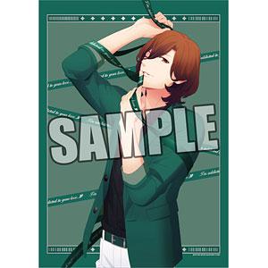 うたの☆プリンスさまっ♪ B2サイズ布ポスター Color Ribbon Ver.「寿嶺二」