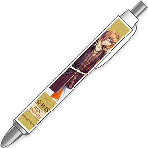 ボールペン 劇場版 うたの☆プリンスさまっ♪マジLOVEキングダム 神宮寺レン