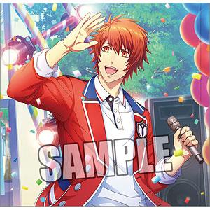 うたの☆プリンスさまっ♪ Shining Live ハンドタオル Sparkle☆学園祭ライブ アナザーショットVer.「一十木音也」