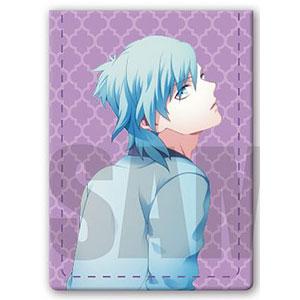うたの☆プリンスさまっ♪ ソフトカードケース FJ 美風藍