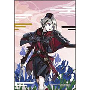 プリズムアートプチ ジグソーパズル 刀剣乱舞 日向正宗(菖蒲) 70ピース(97-221)