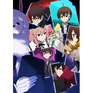 BD ナカノヒトゲノム【実況中】 Vol.1 (Blu-ray Disc)