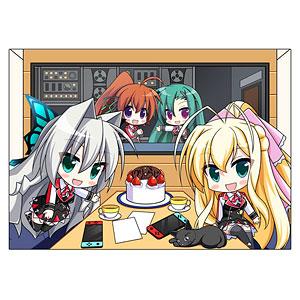 DVD CLIP☆CRAFTらじお vol.01