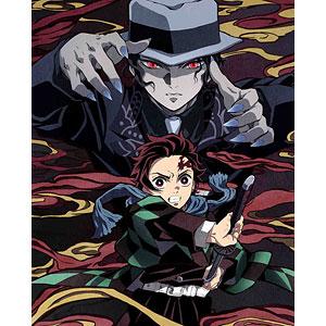 BD 鬼滅の刃 4 完全生産限定版 (Blu-ray Disc)