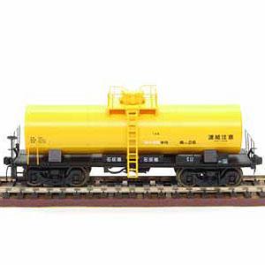 734U1A 1/80 国鉄タキ5450タンク貨車A