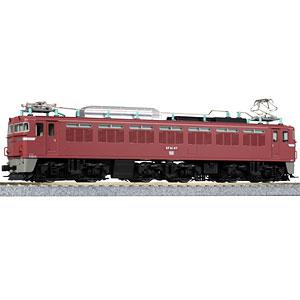 1-320 (HO)EF81 一般色