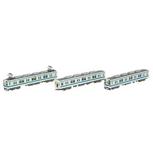 鉄道コレクション 東武鉄道850型854編成3両セット