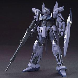 HGUC 1/144 デルタプラス プラモデル 『機動戦士ガンダムUC(ユニコーン)』より