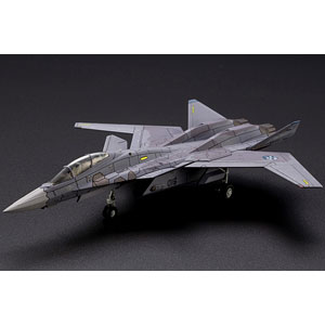 ACE COMBAT 7: SKIES UNKNOWN X-02S 〈For Modelers Edition〉 1/144 プラモデル