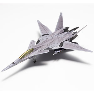 1/144 ACE COMBAT INFINITY XFA-27 〈For Modelers Edition〉 プラモデル