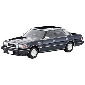 トミカリミテッドヴィンテージ ネオ LV-N199b トヨタクラウン 3.0ロイヤルサルーンG (紺)