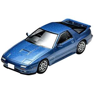 トミカリミテッドヴィンテージ ネオ LV-N192b サバンナRX-7 GT-X (青)