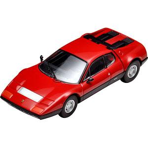 トミカリミテッドヴィンテージ ネオ TLV-NEO フェラーリ 365 GT4 BB(赤/黒)