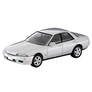 トミカリミテッドヴィンテージ ネオ 日本車の時代15 スカイライン GTS-t TypeM(銀)