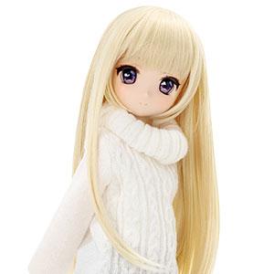 Iris Collect petit(アイリス コレクト プチ) あんな / Little sugar princess 1/3 完成品ドール