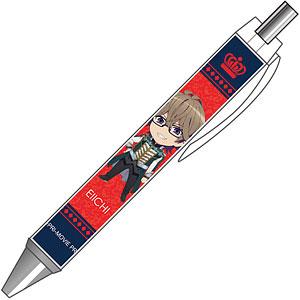 うたの☆プリンスさまっ♪ マジLOVEキングダム ボールペン デザイン12(鳳瑛一)