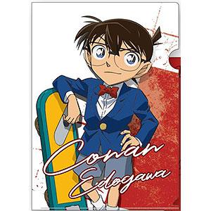 名探偵コナン クリアファイル(2020江戸川コナン)